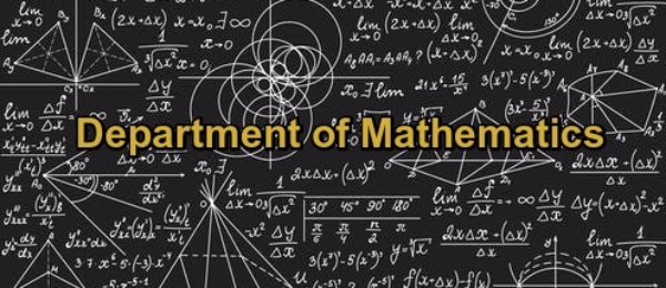 c_math